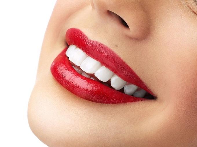 Когда нужна реставрация зубов