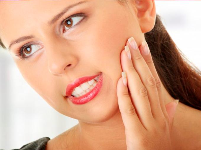 Почему нужно удалять зубы мудрости