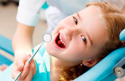лечение флюс стоматолог фото