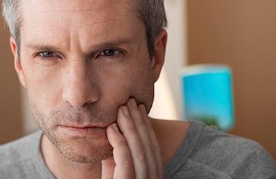 Отек щеки после лечения зуба: причины и способы лечения