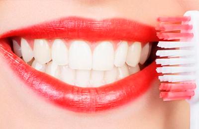 зубной камень как убрать фото