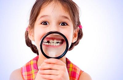 какие брекеты ставить ребенку фото